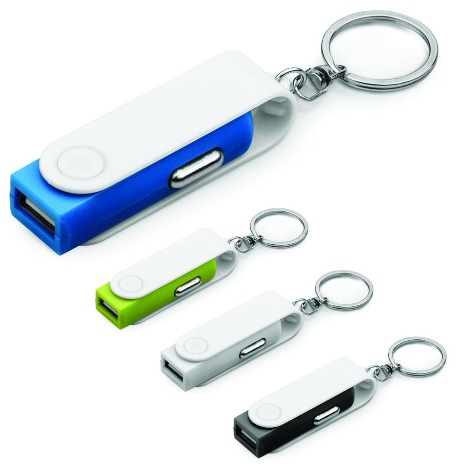 OBESEK USB AVTO ADAPTER