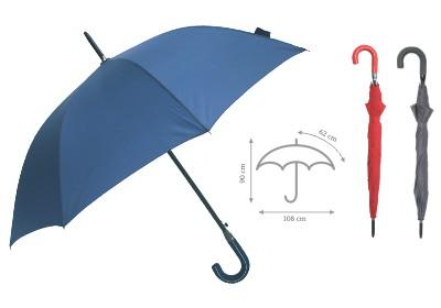 PENA ROčAJ dežnik