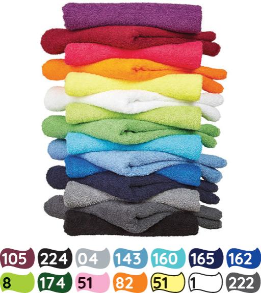 UDOBNA brisača