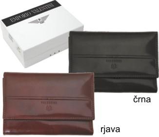 VALENTINI ŽENSKA denarnica