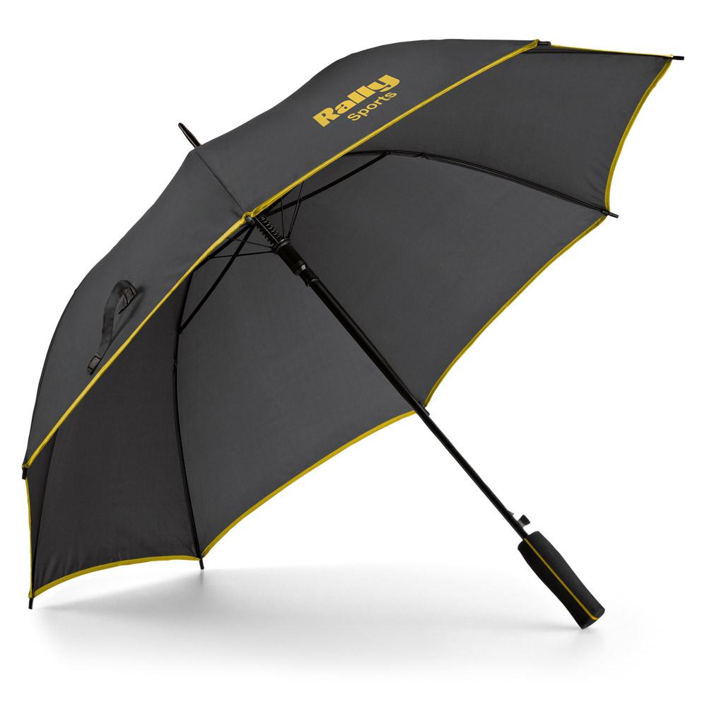 Dežniki in dežni plašči
