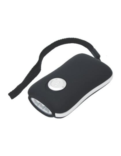 USB ključki in tehnika