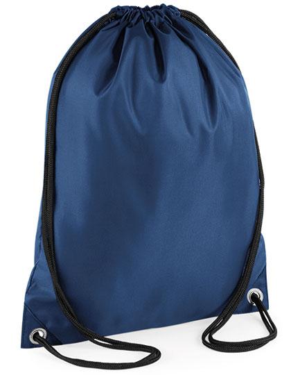 Vrečke za telovadno opremo