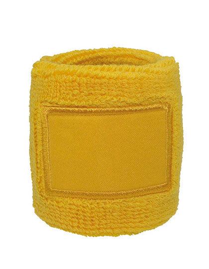 Towel Wristband
