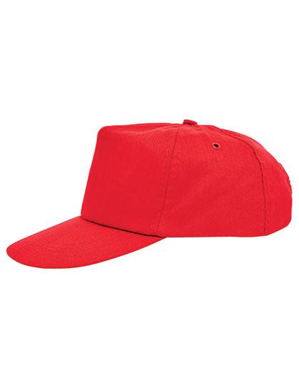 Cotton-Cap