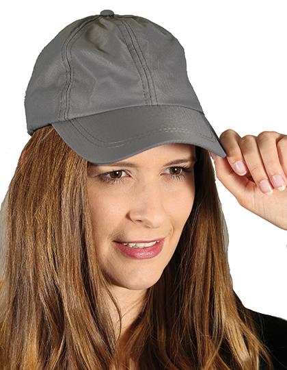Activ Cap