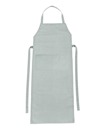 Bib Apron Verona Bag 110 x 75 cm