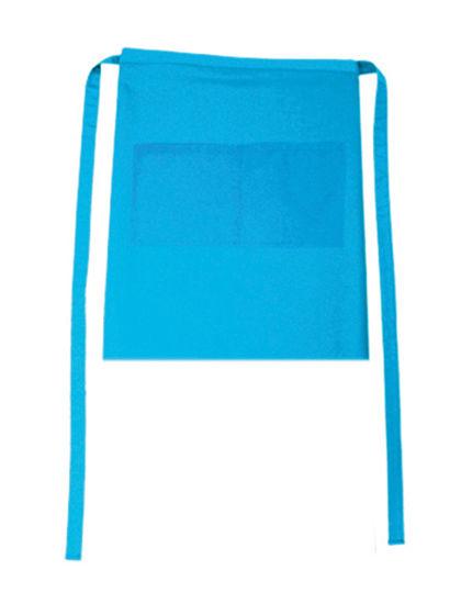 Bistroapron Roma Bag 50 x 78 cm