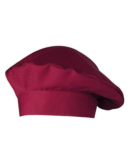 Chef´s Hat Fano Classic