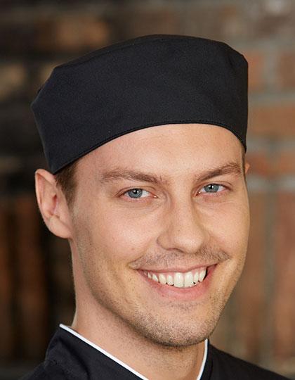 Chef´s Hat Pineto Classic