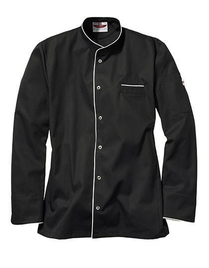 Chef´s Jacket Trapani Man