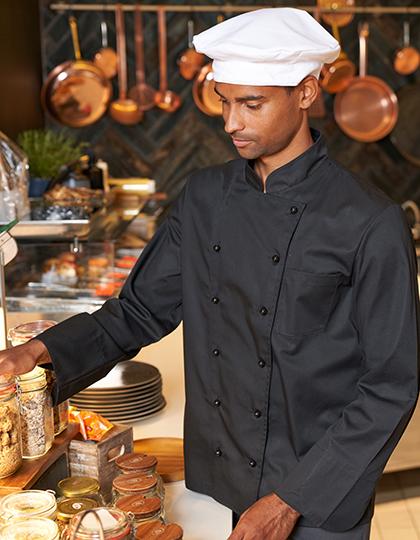 Chef´s Jacket Rimini