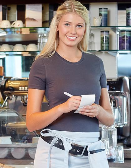 Shortsleeve T-Shirt Ragusa Lady
