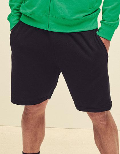Kratke hlače za prosti čas