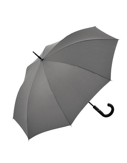 Fare®-Fibertec®-AC Automatic Umbrella