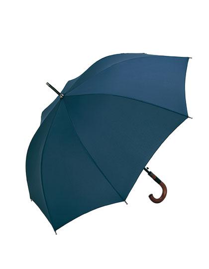 Fare®-Collection Automatic Midsize Umbrella Fare® Collection
