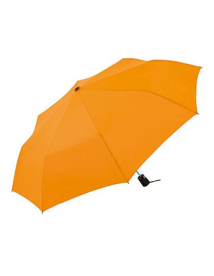 Fare®-Automatic Mini Umbrella