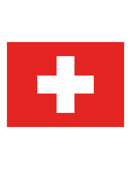 Flag Switzerland