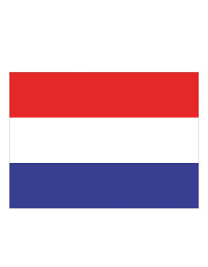 Flag Netherlands