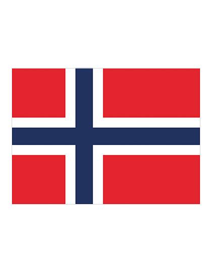 Flag Norway