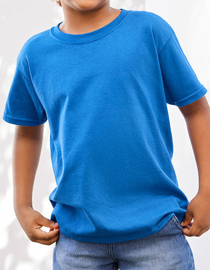 Heavy Cotton™ Youth T- Shirt