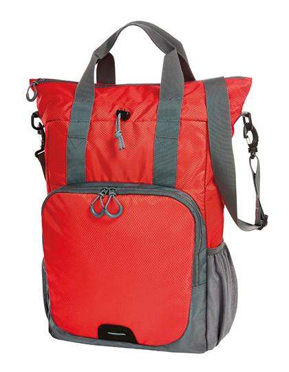Multi Bag Step