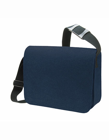 Courier Bag Modernclassic