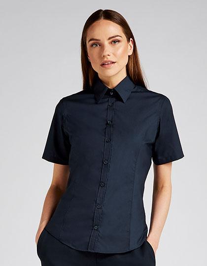 Srajce & bluze (Popeline)