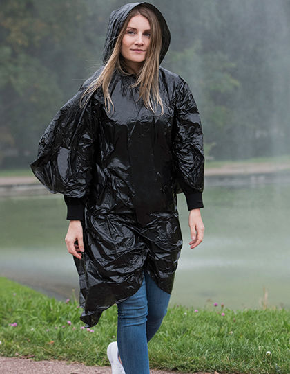 Dežni plašči
