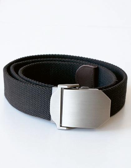 Workwear Belt Classic