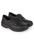 Oceania industrial shoe