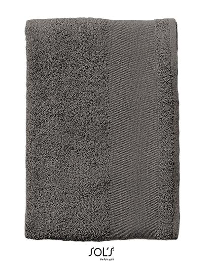 Guest Towel Island 30