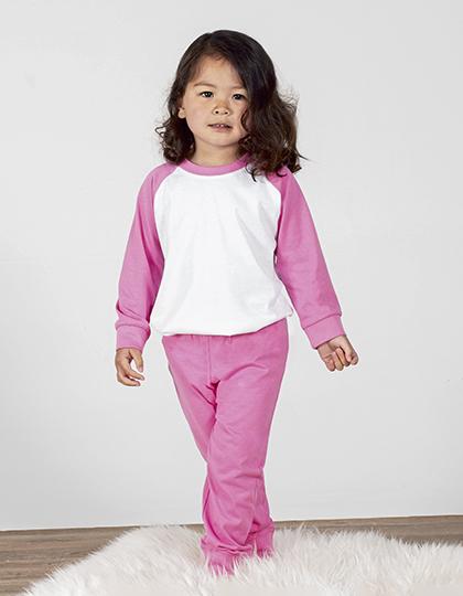 Bodiji & pižame za dojenčke