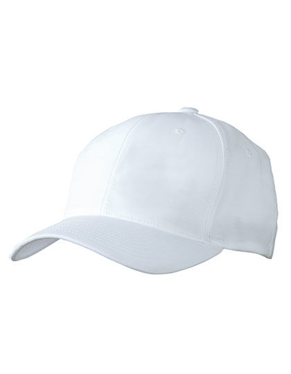 6 Panel High Performance Flexfit® Cap