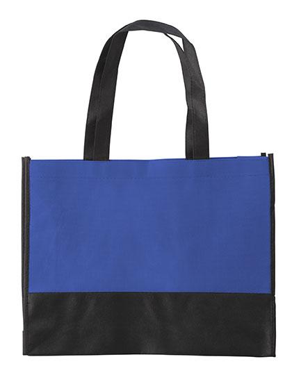 Shopping bag St. Gallen