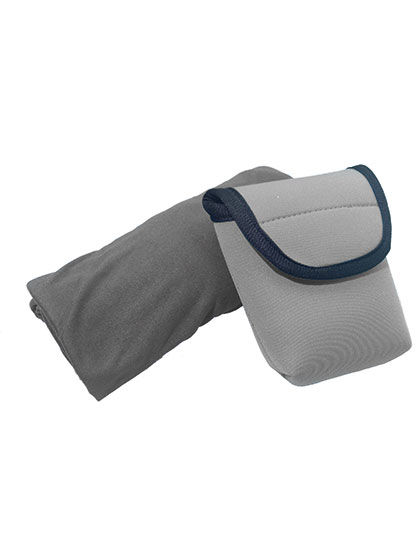 Sports Towel with Bag