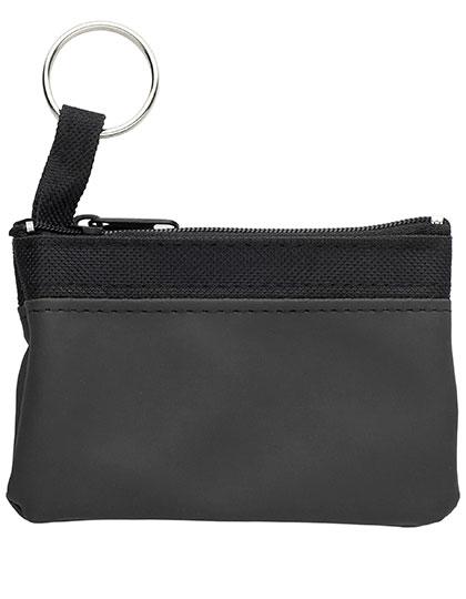 Key Wallet Zip