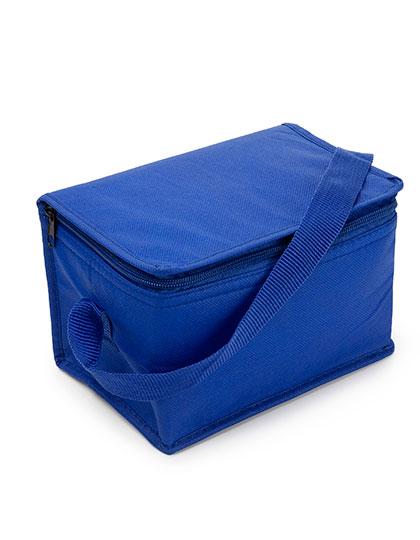 Cooler Bag Innsbruck