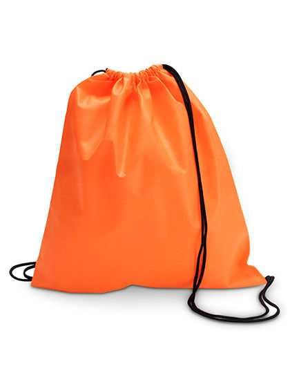 Drawstring Backpack Modo