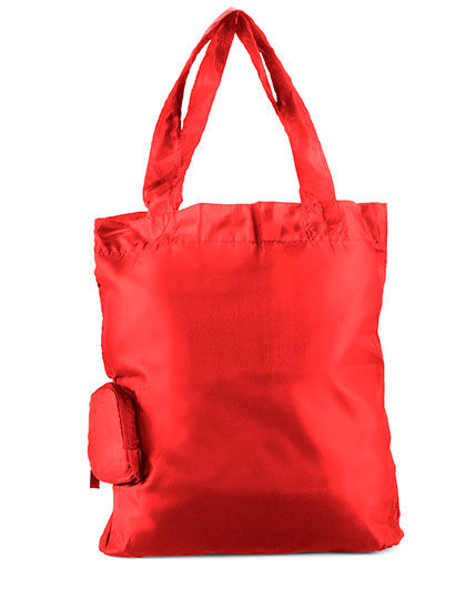 Foldable Carrying Bag 'Pocket'