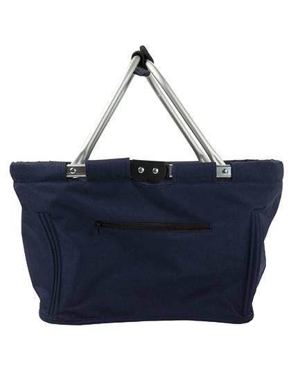 Shoppingbag Maxi