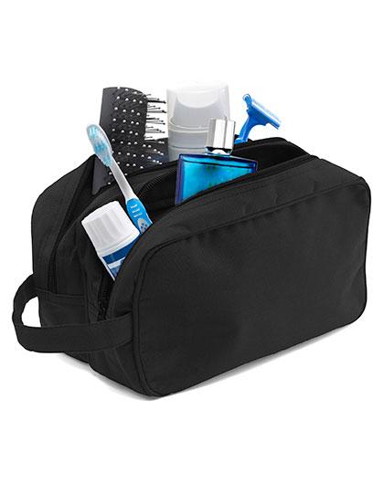Toilet Bag Holiday