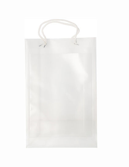 Promotional Bag Maxi