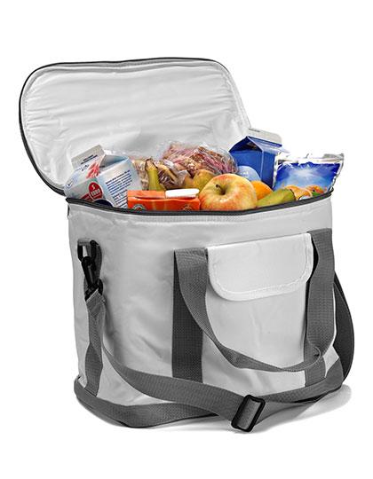 Cooler bag Morello