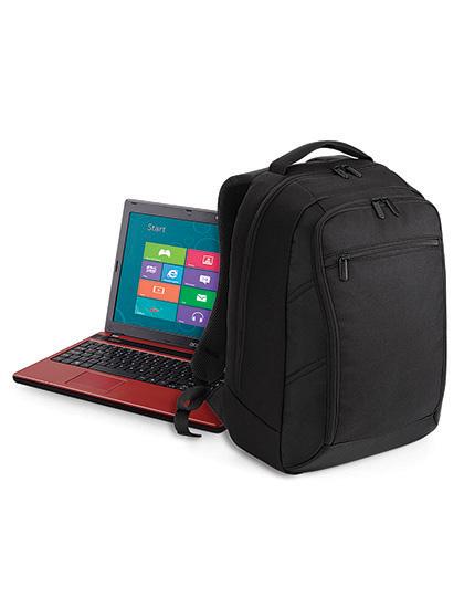 Executive Digital Backpack