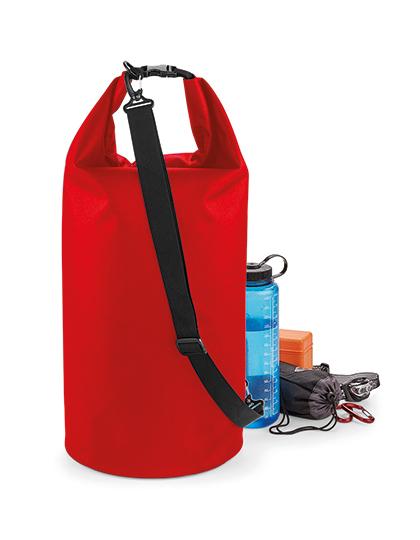SLX® 40 Litre Waterproof Drytube