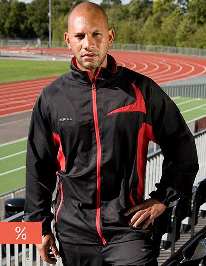 Micro-Lite Team Jacket