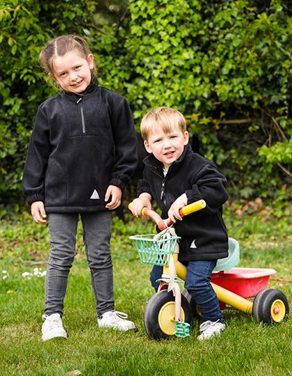 Junior Polartherm™ Top