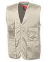 Safari Waistcoat