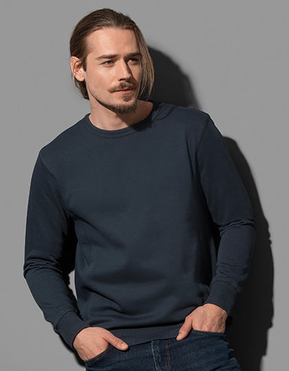 Sweatshirt Select